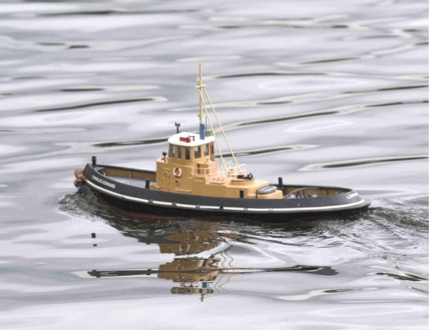SmallTug1copy[1].jpg